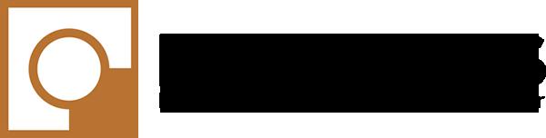Freitag AS logo